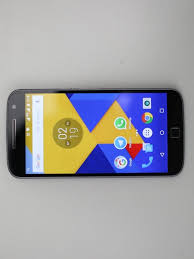 motorola phones 2016 price. motorola phones 2016 price p