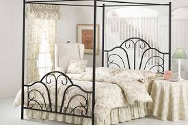 Wrought Iron Beds, Wrought Iron Bed Frames, Wrought Iron Beds Designs