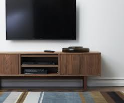 tv stand ikea black. nice tv cabinet ikea best 20 bench ideas on pinterest entryway black stand v