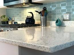 appealing beautiful arctic recycled glass kitchen with plus s recycled glass kitchen countertops curava savaii recycled