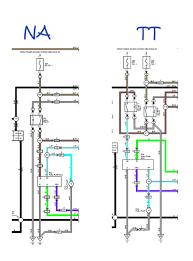 wiring diagram 2jz ge vvti wiring diagram 1jz ge vvti wiring ge dishwasher wiring diagram wiring diagram 2jz ge vvti wiring diagram efi2pic 2jz ge vvti wiring diagram