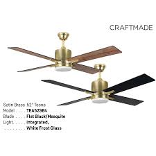 blade ceiling fan blades