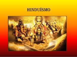 Resultado de imagem para hinduismo
