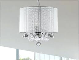 full size of pottery barn crystal chandeliers pottery barn adeline crystal chandelier white chandelier pottery barn