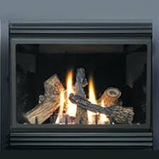 gas fireplace kit gas fireplace kitchener