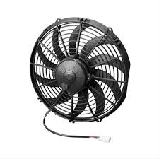 spal electric fans ix 30102030 shipping on orders over 99 spal electric fans ix 30102030 shipping on orders over 99 at summit racing