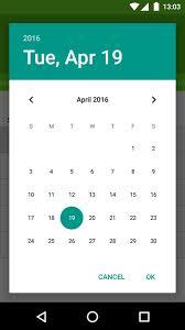 What is todays date in hijri calendar
