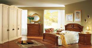 italian wooden furniture. Classic Italian Bedroom Furniture Wooden O