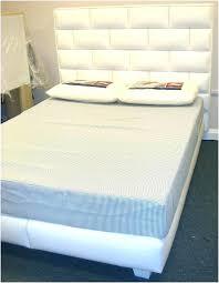 foam mattress walmart. Full Size Foam Mattress Memory Topper Of  Walmart