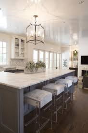 inexpensive bar stools. White Kitchen Island With Stools Inexpensive Counter Chairs Wheels Height Swivel Bar N