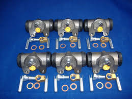 similiar multi fuel engine m54 keywords m35a2 wheel cylinder set of six hardware m35a3 m109 m275