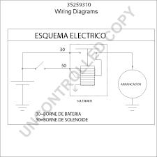 cutler hammer motor starter wiring diagram with 35259310 wiring Magnetic Starter Wiring Diagram cutler hammer motor starter wiring diagram with 35259310 wiring jpg magnetic starter wiring diagram start stop