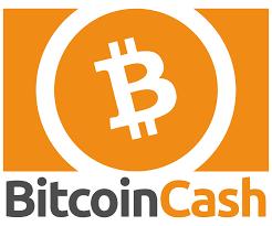 No positive balances have been found. Bitcoin Cash Wikipedia