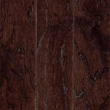 mohawk monument brandy oak 3 8 in thick x 5 in wide x