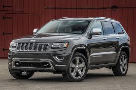 2018 jeep v8. fine jeep 2014 jeep grand cherokee v8 overland in 2018 jeep v8