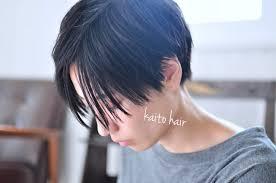 最新ショートヘア比留川游の髪型インスタ見て切って見たパーフェクト