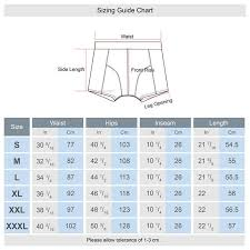 Tapout Clothing Size Chart Tapout Fleece Shorts Mens Mens Shorts Sportsdirect Com