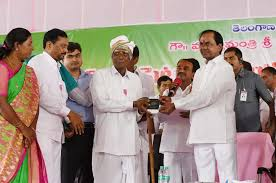 raithubandhu-raithu-bandhu-kcr-telangana-farmers-t