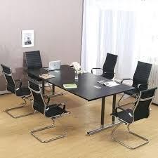 office furniture design ideas. Office Furniture Modern Design Conference Tables Ideas I