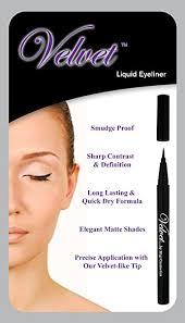 amazon la fresh travel lite makeup remover wipes 100 with bonus velvet liquid eyeliner pen included beauty