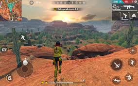 International version of playerunknown s battlegrounds exhilarating except this where to find flare guns in pubg mobile time it s tied to your google play. Free Fire Battlegrounds For Intex Aqua Lions 3g Free Download Apk File For Aqua Lions 3g