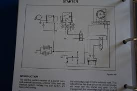 wiring diagram new holland lx885 wiring image new holland l865 lx865 lx885 lx985 skid steer loader service on wiring diagram new holland lx885