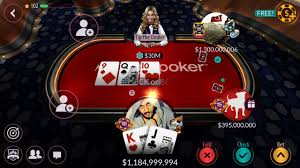 Yan's demise in third place earned him an impressive $269,287. 4 5 Bilions Zynga Poker Chips Toys Hobbies Card Games Poker