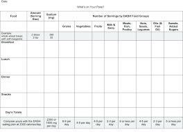 Large Size Of Blood Sugar Log Sheets Glucose Tracker Sheet Printable