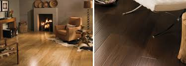 VeresqueLaminate Flooring Can Range From Light Colors To Dark Colors    Giving A Selection Of Many Laminate ...