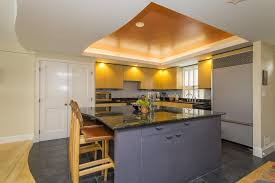 Recessed Lighting Placement Kitchen Excellent Modern Kitchen Decoration Ideas Featuring Beautiful
