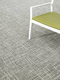 milliken carpet tiles flooring for offices flooring direct carpet tiles home office carpets