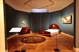 Modern Art Deco Bedroom Bedroom Likable Art Deco Bedroom Designs Bedrooms Ideas Stunning