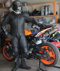 los angeles motorcycle parts accessories craigslist