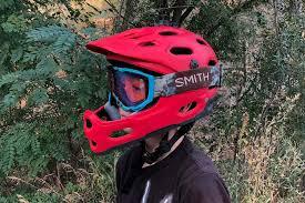 Bell Super 3r Size Chart Bell Super 3r Mips Mountain Bike Helmet For Kids Review