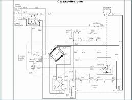 25 1994 ezgo 36v wiring diagram pdf and image factonista org 89 cavalier wiring diagram