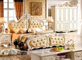 luxury bedroom furniture. online buy wholesale luxury bedroom furniture set from china