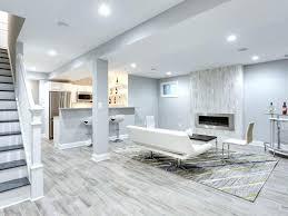 astonishing modern tile floors in ing s bathroom floor ideas sulaco us