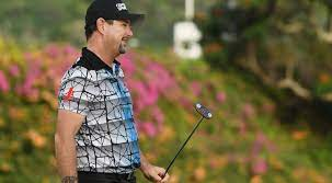 2020 Sony Open in Hawaii - PGA Tour