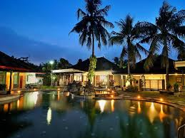 Hotel Puri Tanah Lot Best Price On Dewi Sinta Hotel And Restaurant In Bali Reviews