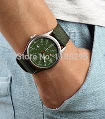 aliexpress com buy authentic soki quartz military watches authentic soki quartz military watches accurate calendar noctilucent pointer movement watches men s leisure fashion