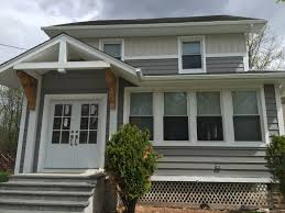 Blog Page  Of  NJ Discount Vinyl Siding And Home Remodeling - Exterior vinyl siding
