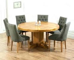 round kitchen tables for 6 round kitchen table with 6 chairs dining room the round dining