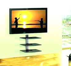 tv wall mounts wall mount for wall mount with shelf wall mount shelves wall mount tv wall mounts