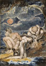 william blake most famous works william blake exhibition themes the furnace of lambeths vale tate