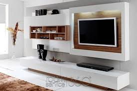 white tv entertainment center. Tv Entertainment Unit Modern Best Home Designs Regarding White Center 19