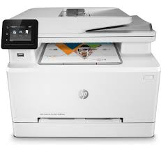 Review and hp laserjet pro mfp m227fdw drivers download — get more pages, execution, and security from a pro mfp m227fdw fueled by jetintelligence toner mfp m227fdw drivers download based for mac os x Buy Hp Color Laserjet Pro M283fdw Mfp 7kw75a Baz