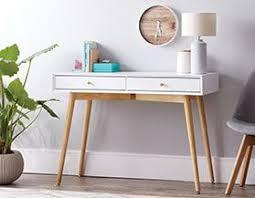 desk for office. Shop All Office Desks Desk For Office