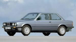 similiar 1983 bmw 318i keywords used car review bmw 318i 1983 1991 carsguide