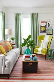 Living Room Decoration Themes Different Living Room Layouts 2017 Modern Rooms Colorful Design