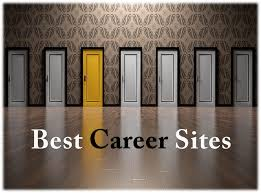 Top 5 Job Search Websites Best Sites For Jobs Search For Youth